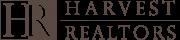 harvest realtors logo
